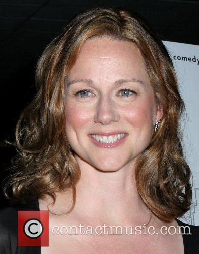 Laura Linney Special Screening of 'The Nanny Diaries'...