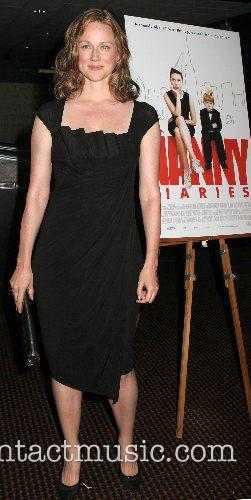 Special Screening of 'The Nanny Diaries' at Cinemas...