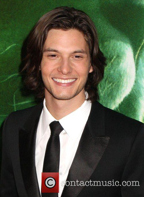 Chronicles of Narnia: Prince Caspian NYC Premiere -...