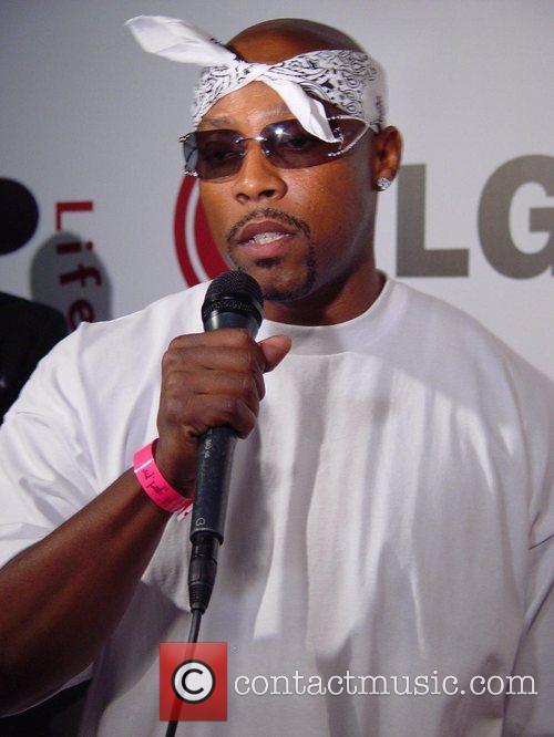 Nate Dogg 2