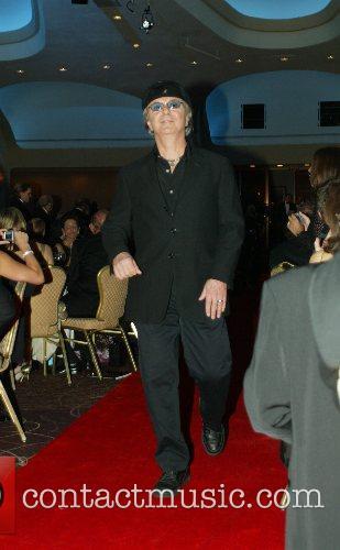 Dion The 32nd Annual NIAF National Italian American...