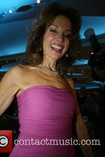 Susan Lucci 3