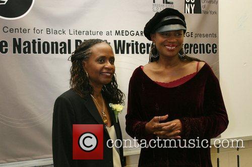 Ph.D Brenda M. Greene, Susan L. Taylor 9th...
