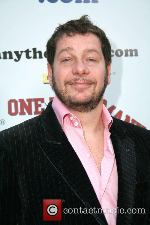 Jeffrey Ross National Lampoon presents 'One, Two, Many'...