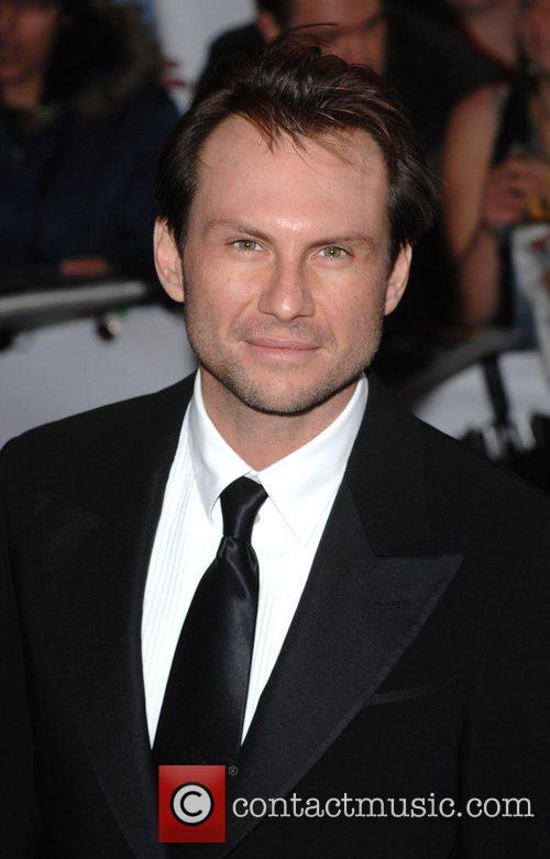Christian Slater 3