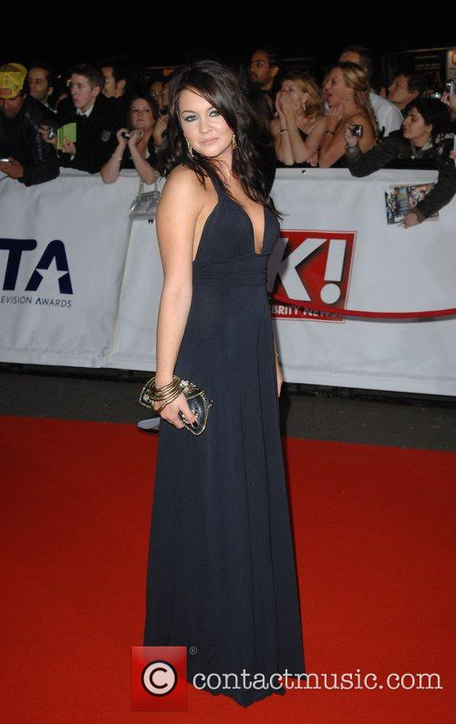 Lacey Turner 5