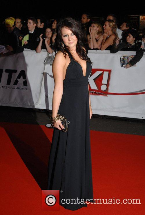Lacey Turner 6