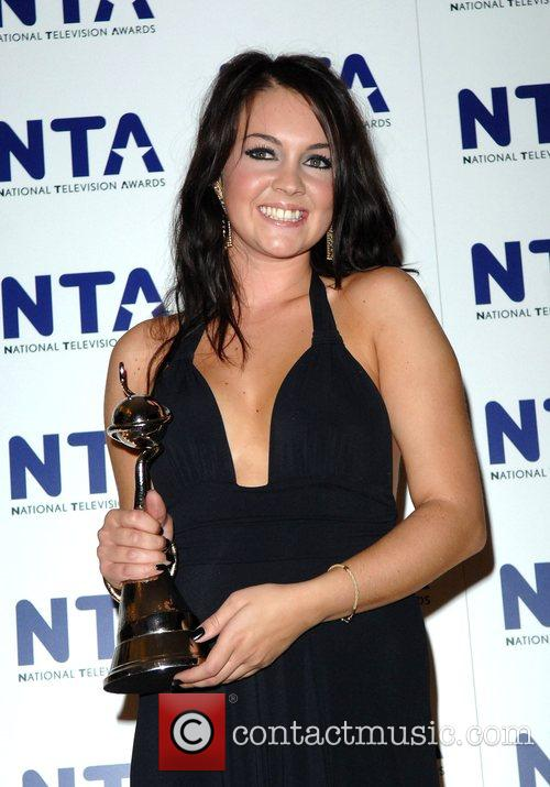 Lacey Turner 2