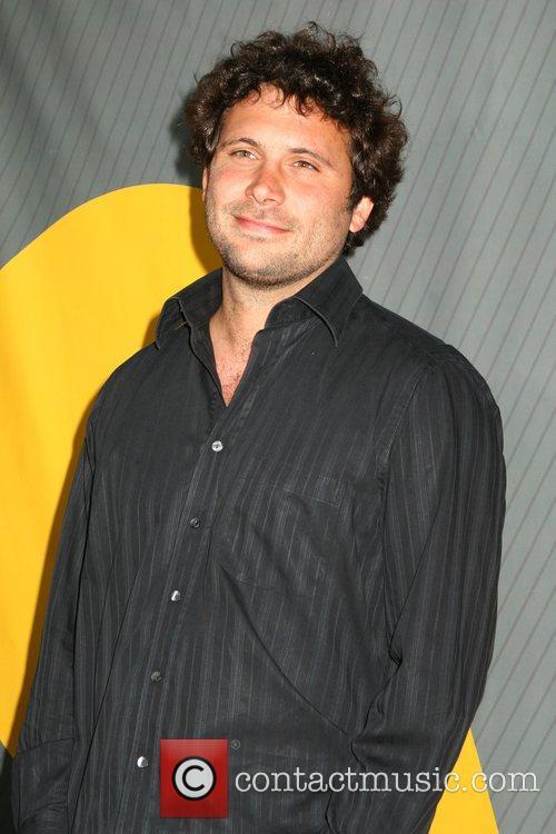 Jeremy Sisto 3