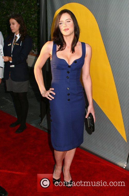 Michelle Ryan 7