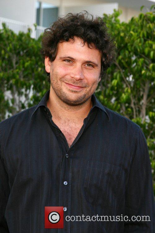 Jeremy Sisto 8