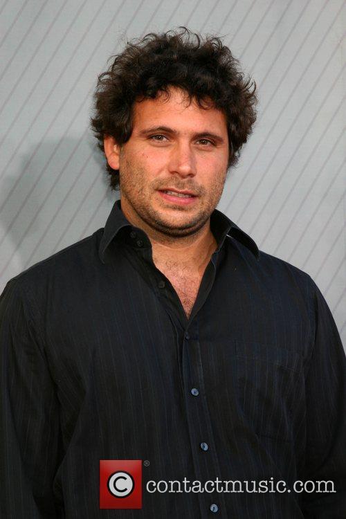 Jeremy Sisto 9