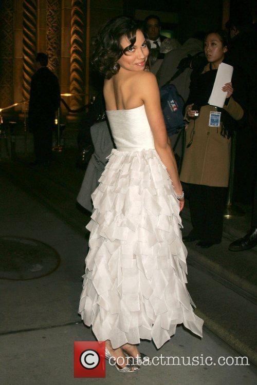 2008 National Board of Review Awards at Cipriani...
