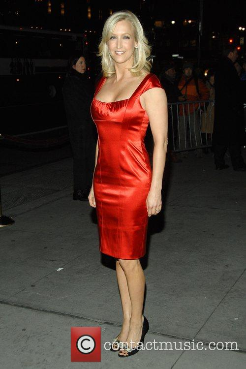 Lara Spencer 6