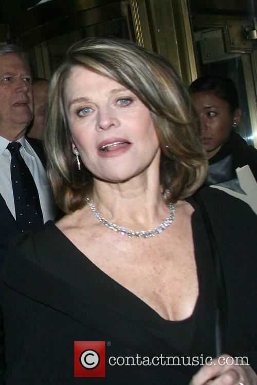 Julie Christie 2