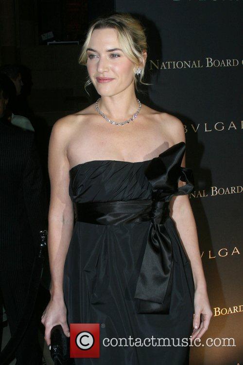 Kate Winslet 4