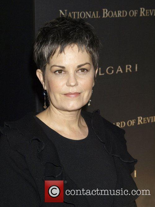 Nancy Oliver 9