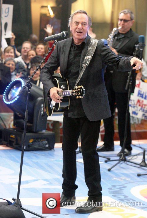 Neil Diamond 11
