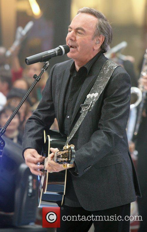 Neil Diamond 6