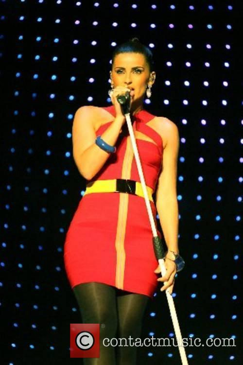 Nelly Furtado 5