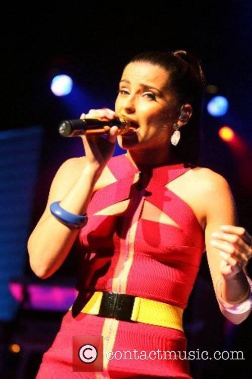 Nelly Furtado 9
