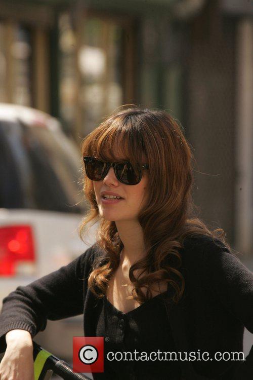 Rachel Bilson 31