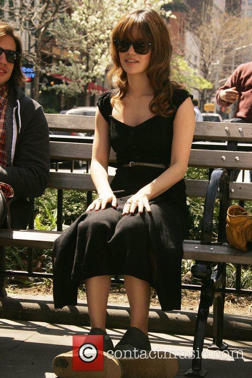Rachel Bilson 28