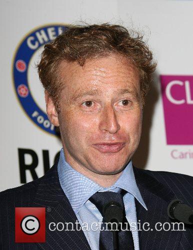 Chelsea FC unveiled a new multi million pound...