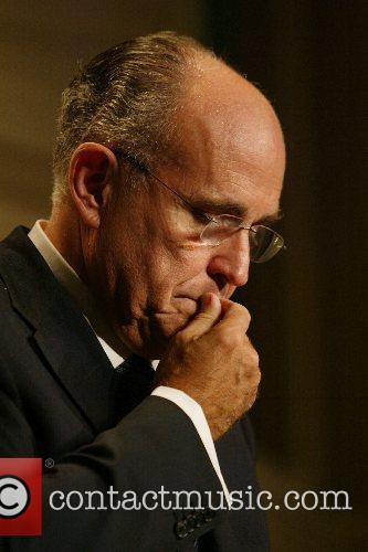 Rudy Giuliani 6