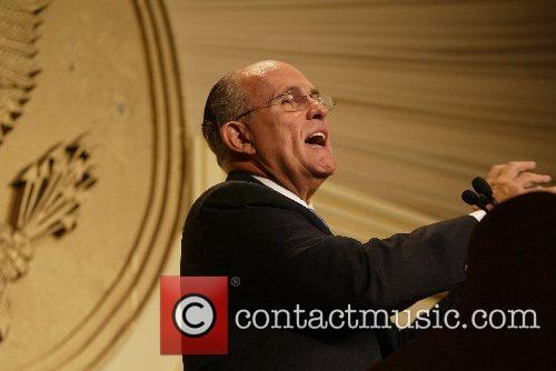Rudy Giuliani 11