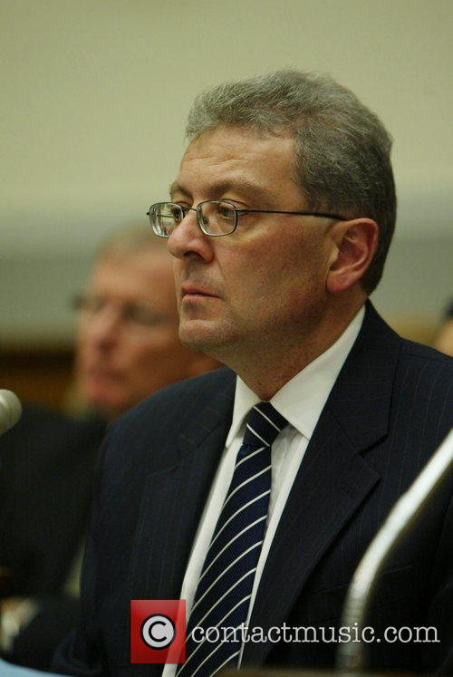 Armed Forces Readiness Subcommittee held a hearing on...