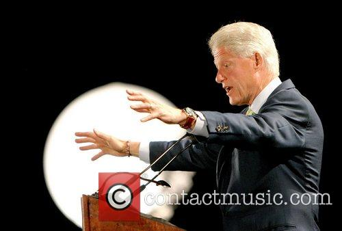 bill clinton 5049737