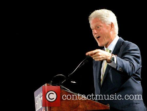 bill clinton 5049744