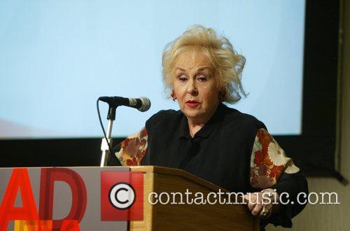 actress doris roberts 5063009
