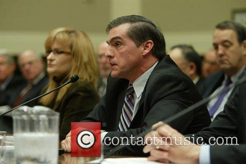 The Energy and Commerce Oversights and Investigations Subcommittee...