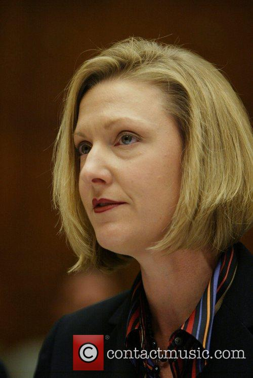 The Oversight and Investigations Subcommittee held a hearing...