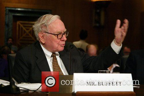 Senate Finance Committee held a hearing on 'Federal...