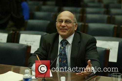 The Oversight and Government Reform Full Committee held...