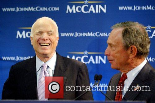John McCain 1