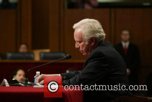 Senate Judiciary Committee hearing on the nomination of...