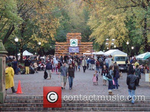 Pumpkin Festival 8