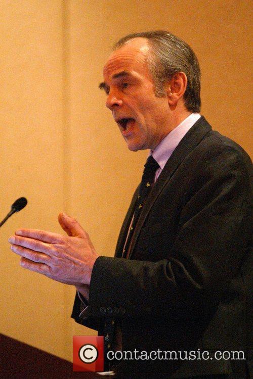 Peter Secrett The Institute for Transportation and Development...