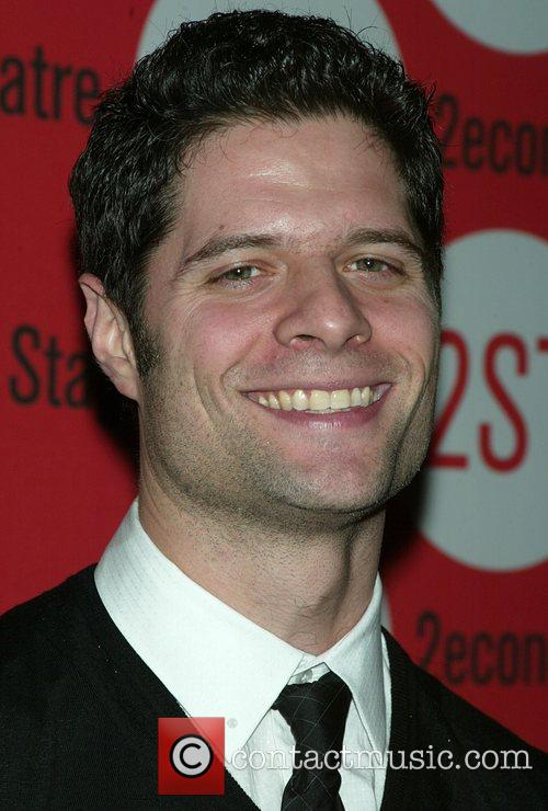 Tom Kitt  Opening night after party for...