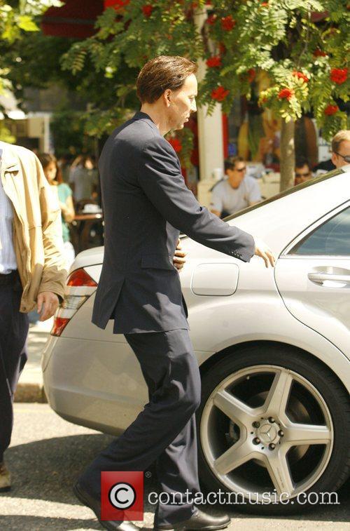 Nicholas Cage 14