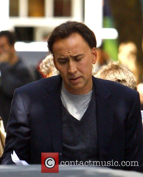 Nicholas Cage 19
