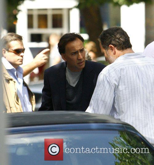 Nicholas Cage 4
