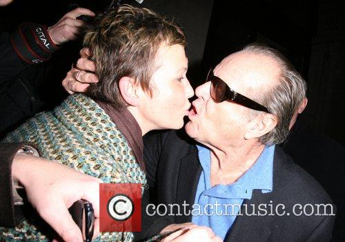 Jack Nicholson 10