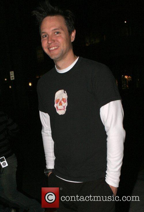Blink 182 2
