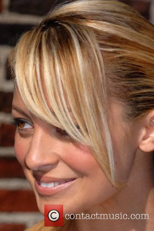Nicole Richie 31