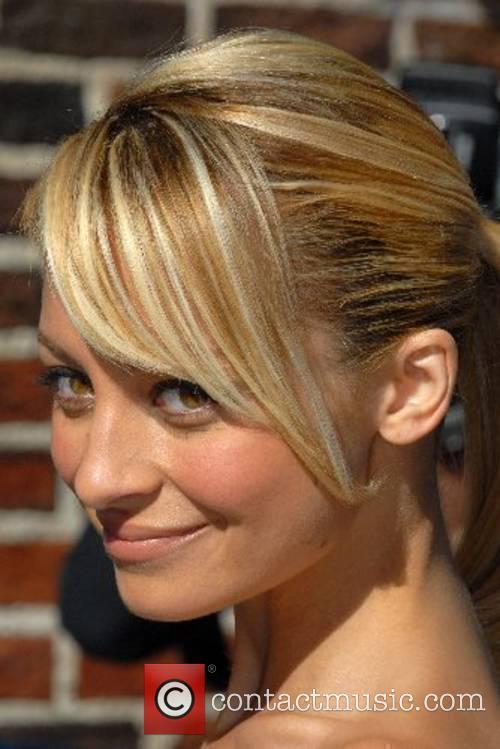 Nicole Richie 28